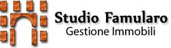 Studio Famularo